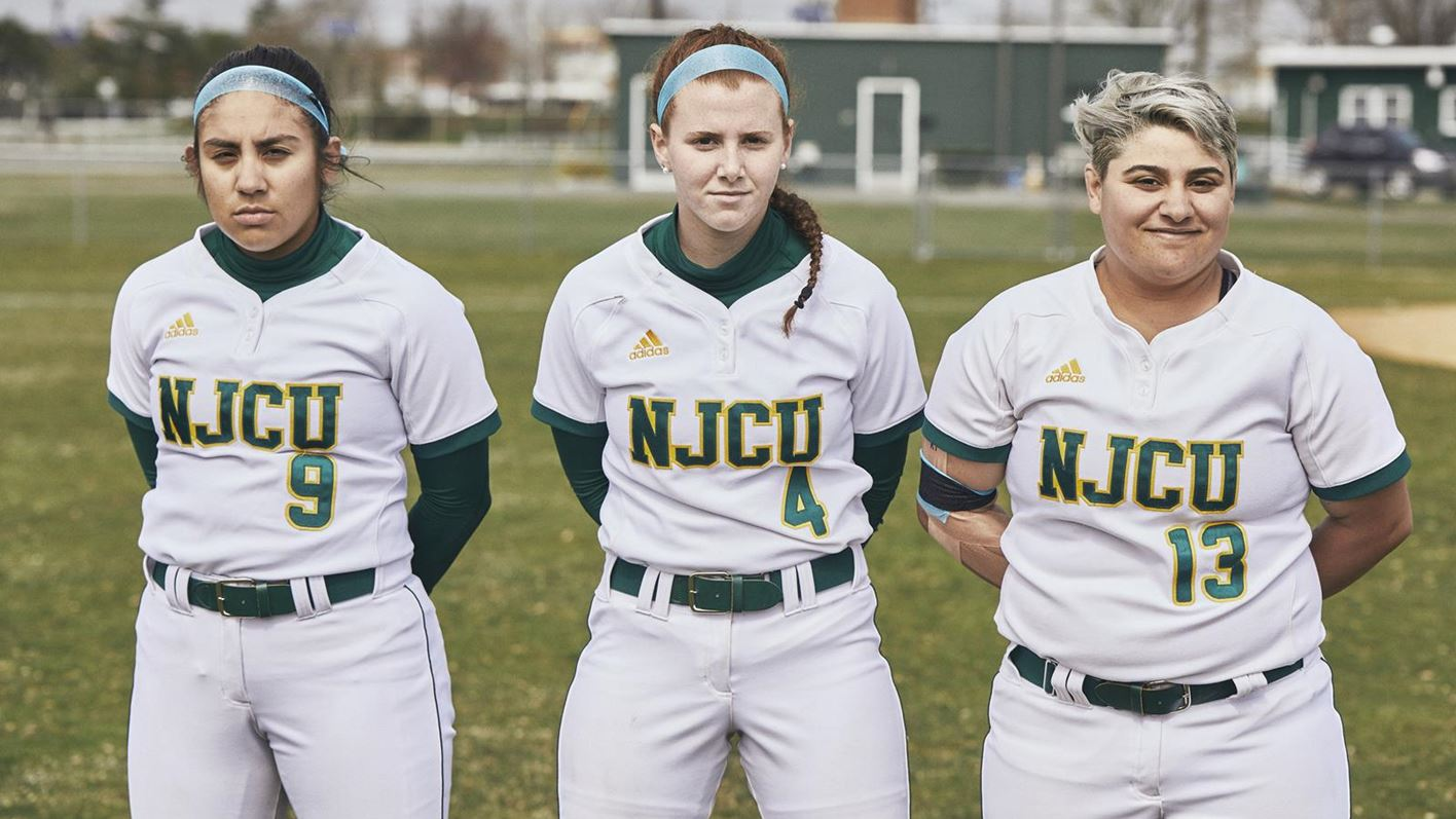 low priced 8e9f0 11c03 Venue Change: #NJCUSB Will Now Host Rutgers-Newark on April ...